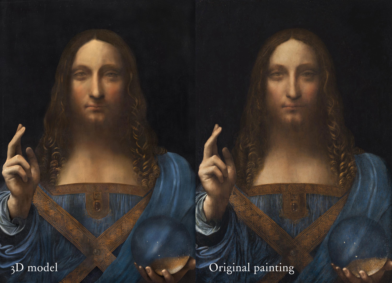 3_compare